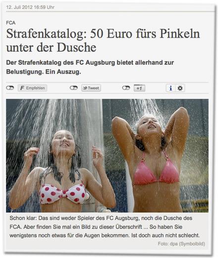 were not mistaken, tanzkurs für singles ingolstadt right! Idea excellent, support