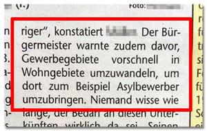 BlumentГјbel Analsex