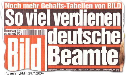 bild so viel verdienen die deutschen
