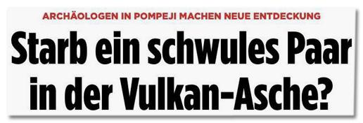 Heute Dominante Frau Hohenwarsleben Pfeffelbach Beste Blowjob Porno Tube.
