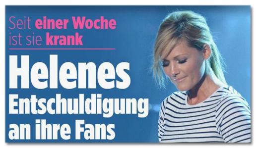 www..bild.de