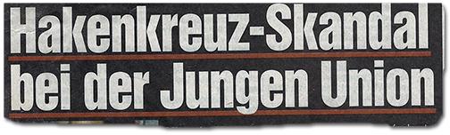 Wer grГјkt-Hedlund datiert