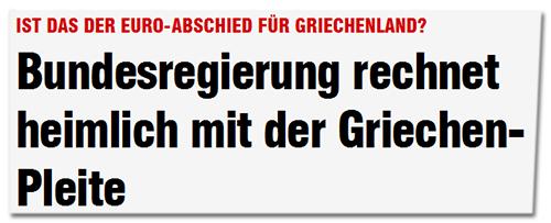 authoritative message Single party heidenheim remarkable, rather