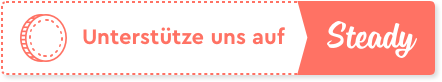 Whatsapp an Strache, Maaßen-Analyse, Mockridge vs. Fernsehgarten
