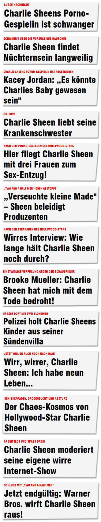 Charlie_Sheen_auf_Bild_de_04
