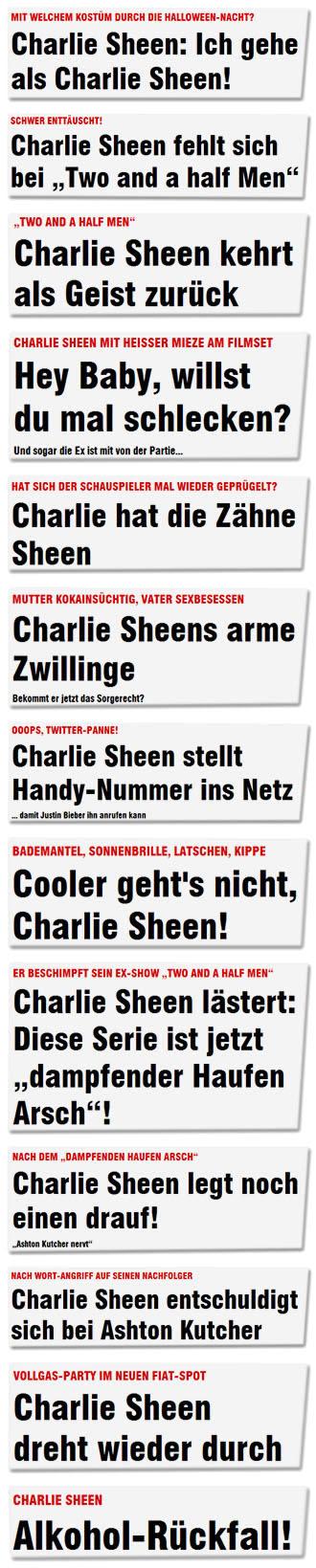 Charlie_Sheen_auf_Bild_de_08