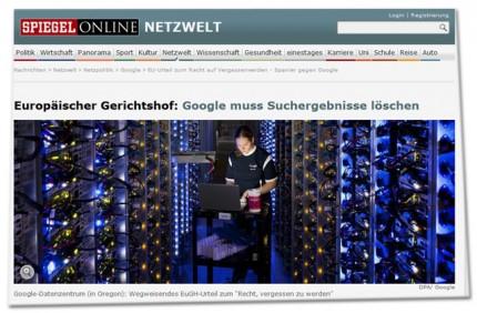 googlefoto-spon