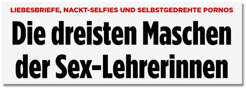 Schwarze Kuckel-Sex-Geschichten