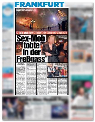 strumpfhosen sex sex in frankfurt